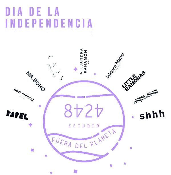 8424-Estudio-celebra-día-independencia