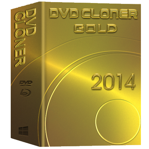 DVD Cloner Gold 11.50 (Build 1307) + Open SmartBurner 2014 + Crack Free Download