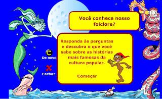 http://www.professoracarol.org/JogosSWF/projetos/folclore/quiz-folclore.swf