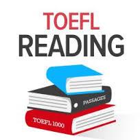 strategi jitu meningkatkan skor reading toefl diatas 500