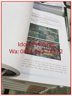 Print ebook Murah
