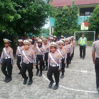 Polisi Cilik