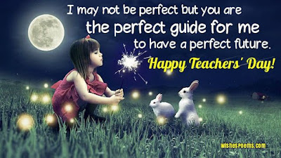 happy-teacher-day-hd-wallpaper