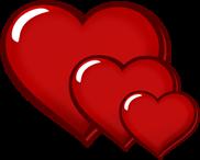 Love SMS - Sataoge Humko Rulaoge Humko