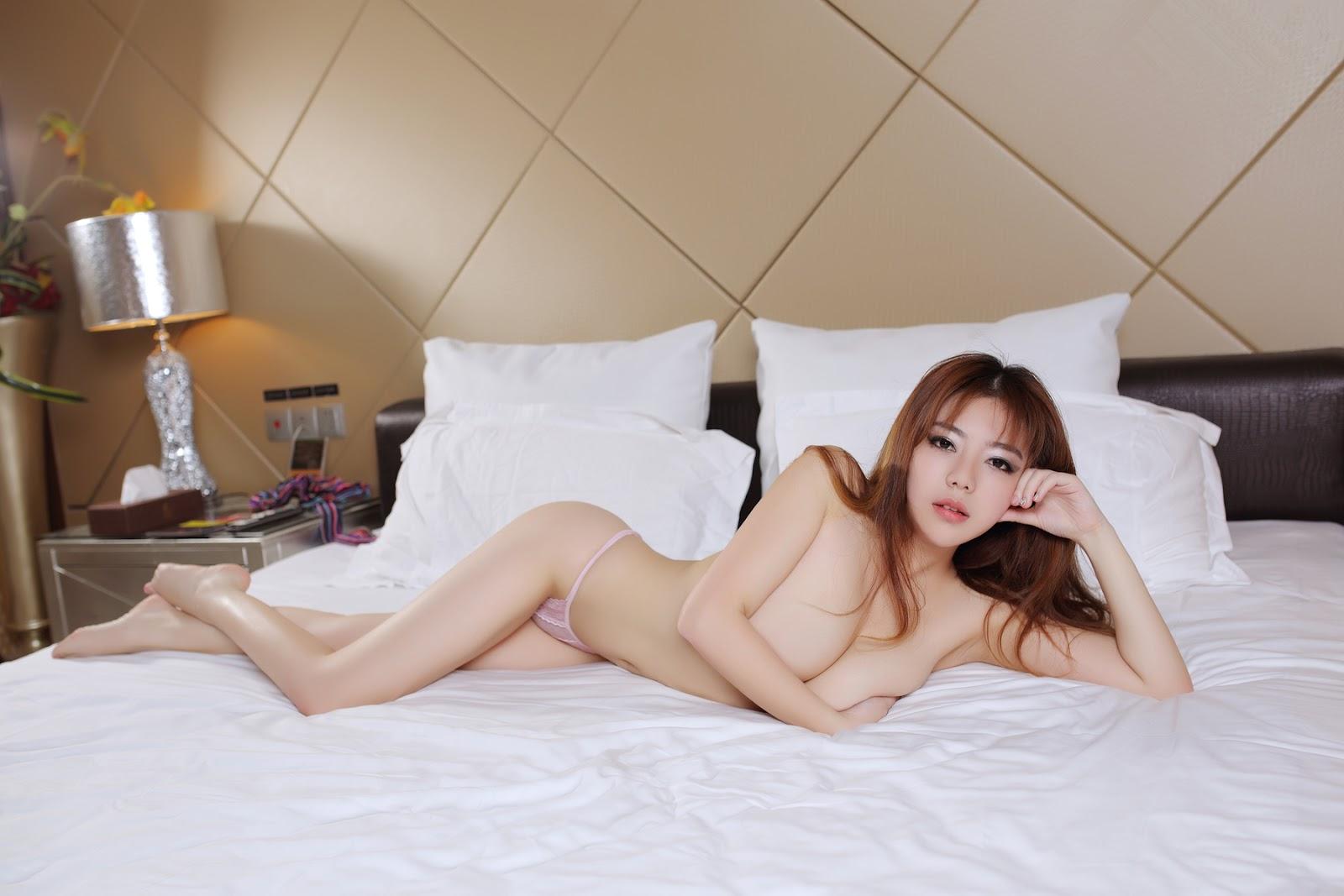 %2529%252B%252B%25C2%25A6%25C2%25B7 61 - TGOD Sexy Nude FAYE