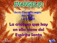 Resultado de imagen para El nacimiento de Jesucristo fue de esta manera: María, su madre, estaba desposada con José y, antes de vivir juntos,