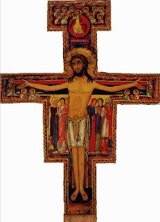 http://www.diocese-frejus-toulon.com/La-Toussaint-fete-de-tous-les.html