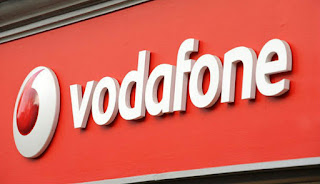 Vodafone 189 plan gives 2GB data for 56 days