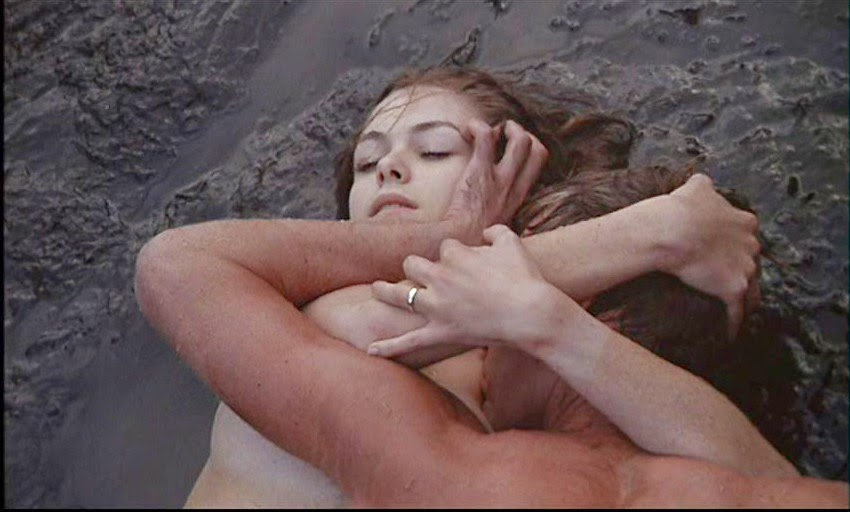 Naked Women On Blogspot 6