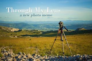 http://mersad-photography.blogspot.com/