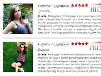 Management Poker Rusia Menawarkan Domain Hitspoker.com seharga $10 Juta
