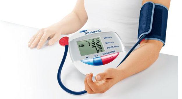 علاج انخفاض ضغط الدم بالأعشاب
