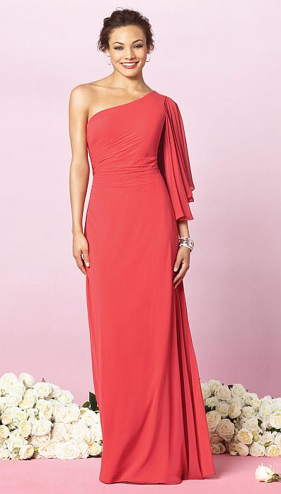 1c7c6ff44c1 After Six Bridesmaid Dress 6644 Image collections - Bridesmaid ...