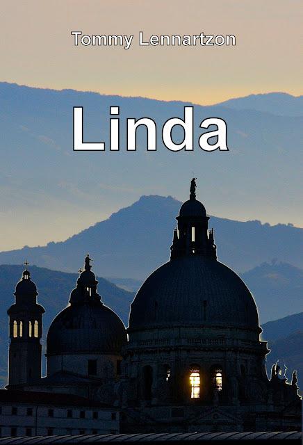 http://www.adlibris.com/se/e-bok/linda-9789176097953