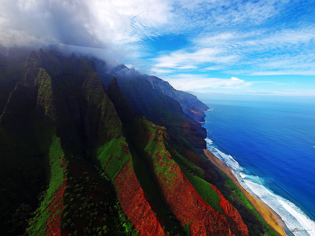 https://3.bp.blogspot.com/-wDsbx8AZgy8/V4Y0syogF9I/AAAAAAAAA90/2-tpVomQh_8yUOy9mjYPrganIeCjoCROACLcB/s1600/Coast_of_Kauai%252C_Hawaii.jpg