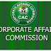 CAC Reviews Cost Of Business Registration, Says It Is Now Cheaper