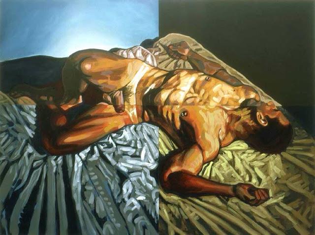 """Résultat de recherche d'images pour """"miguel angel reyes art"""""""