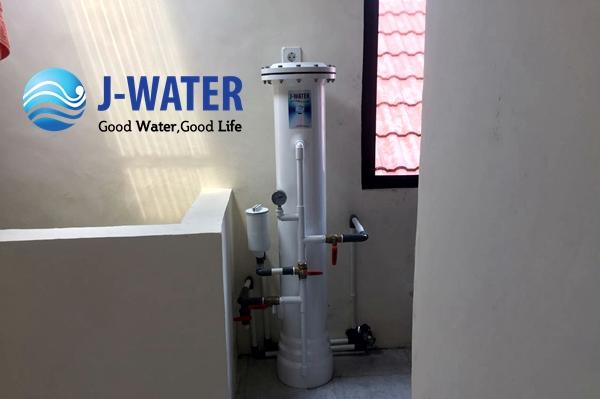 Distributor Filter Air Di Jakarta
