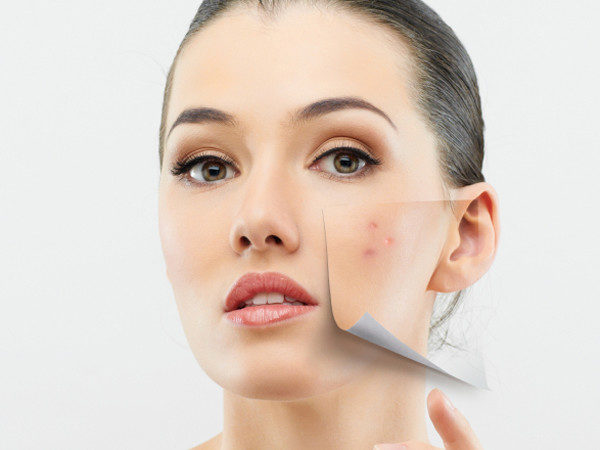 Image result for Top 8 Fruits Building Success Out Effective Facial Mask