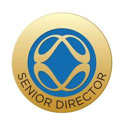 Senior Director