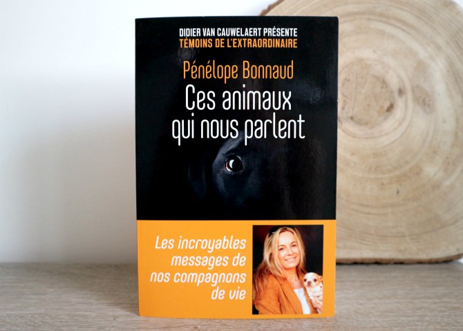 https://www.livreovert.fr/2018/07/ces-animaux-qui-nous-parlent.html