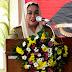 Bupati Klaten Hj Sri Hartini SE: Lestarikan dan Pertahankan Budaya Gotong Royong.
