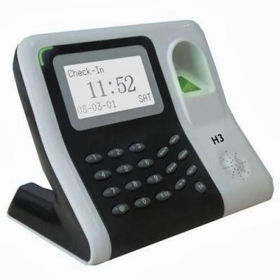Di beberapa perusahaan sekarang mulai banyak yang memakai mesin ketidakhadiran atau fingerprint  Harga Mesin Absensi Terbaru 2014