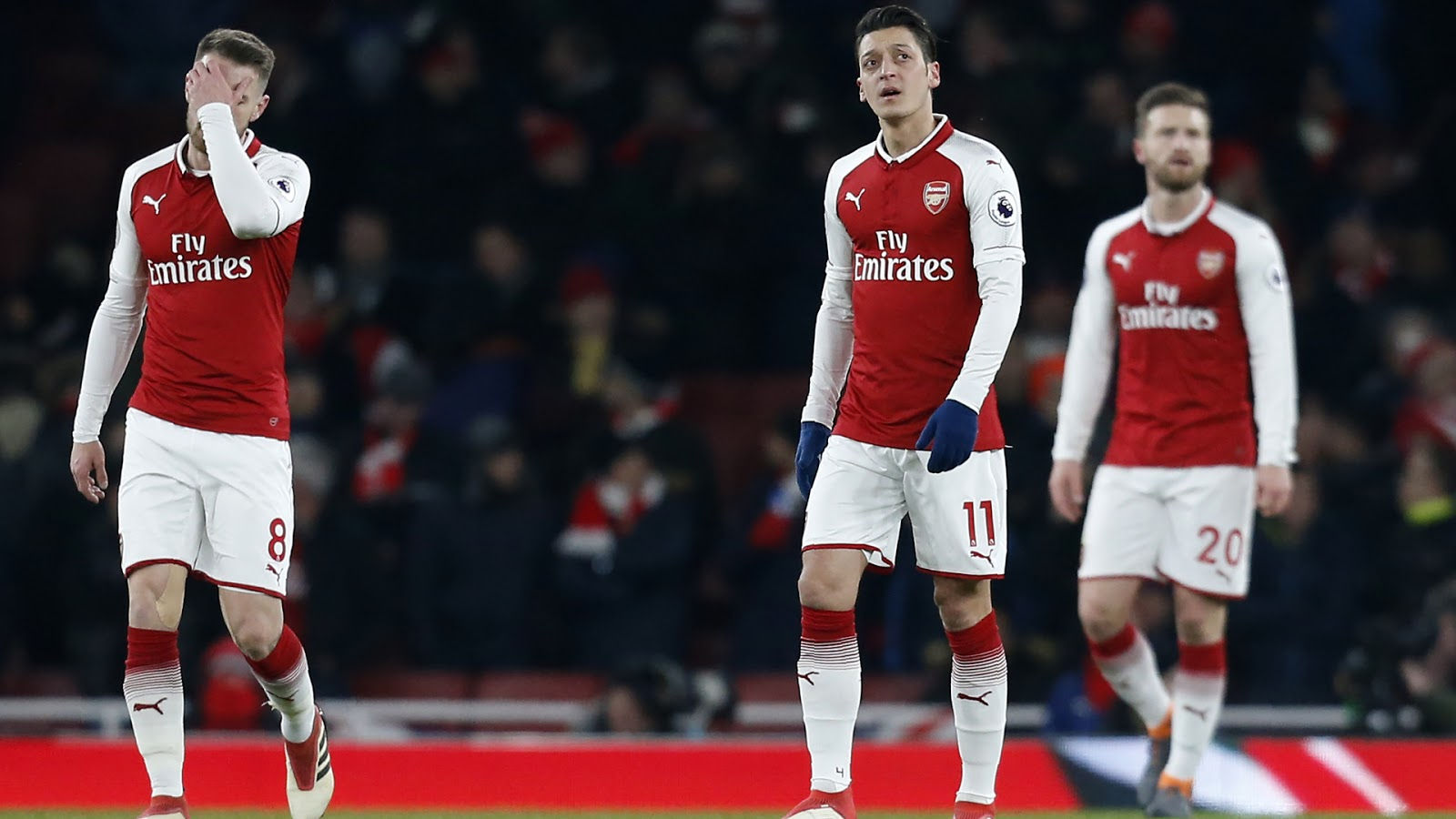 RIP-Arsene-Wenger-cua-Arsenal-1996-2018-1