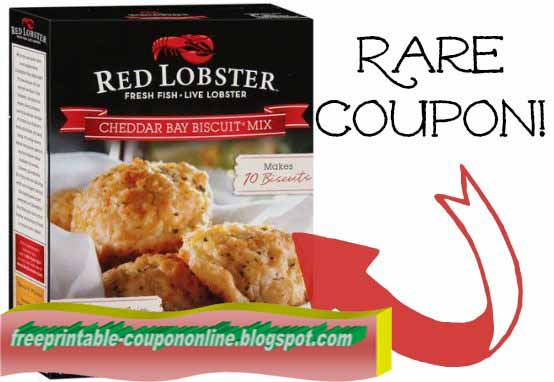 Red lobster online coupon code
