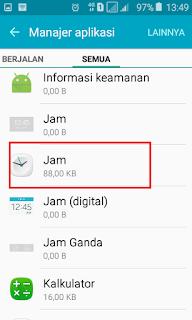 menu_jam_alarm