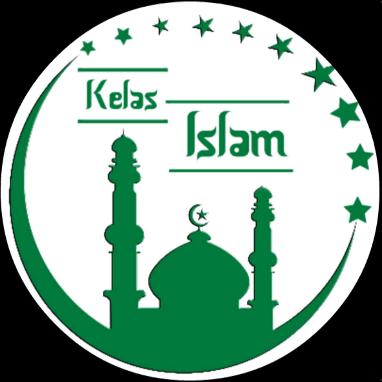 Kelas Islam