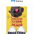 Porto Editora | Passatempo Extra 7º Aniversário Clube dos Livros