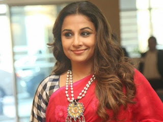 vidyaa-wants-to-play-sridevi-role