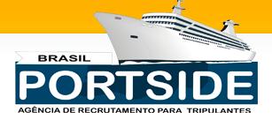 http://www.portsideagencia.com.br/vagas/entretenimento