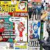 Cobertura do Barueri Pock Fest 9ª edição / Natal Encantado