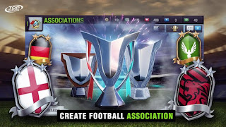 Top Eleven Be a Soccer Manager Apk Mod3