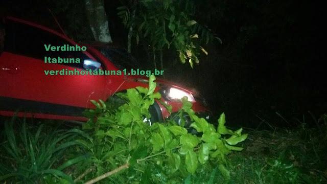 IMG-20171227-WA0240 Despedida: momentos antes da tragédia,Tarcísio do Memel teria participado de confraternização com amigos em Floresta Azul