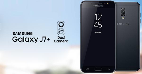 Rekomendasi Hp Android Dual-Kamera Murah tapi Berkualitas