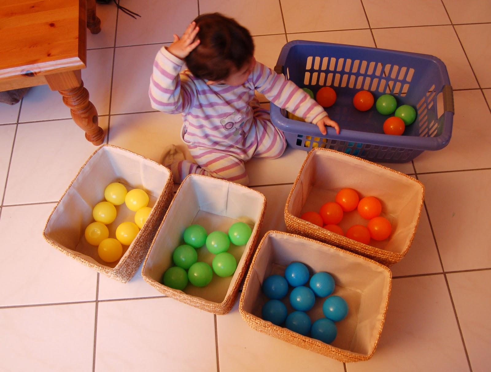 Connu le chatesprit - Activités thématiques pour les enfants - Les couleurs BC29