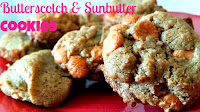 http://b-is4.blogspot.com/2014/05/butterscotch-and-sunbutter-cookies.html