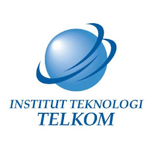 Materi Mata Kuliah Pengenalan Ilmu Komputasi Telkom University Lengkap - Download PDF