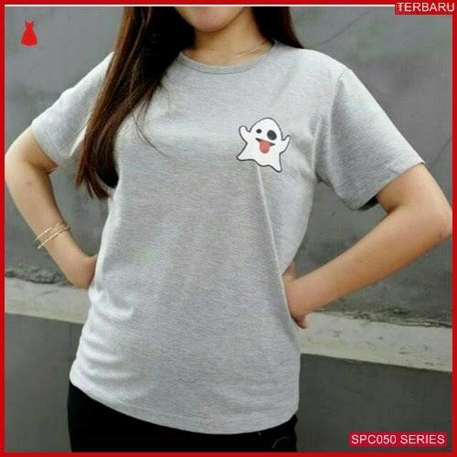 SCP050C38 Casper Bhn Soft Spandex Atasan Wanita | BMGShop