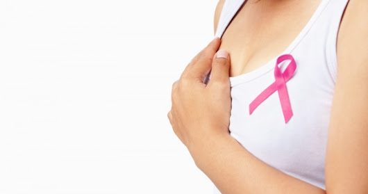 Breast cancer genetics revealed: 72 new mutations discovered in global study