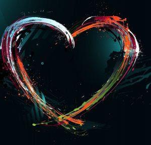 sweet heart whatsapp dp images