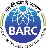Barc Recruitment 2014