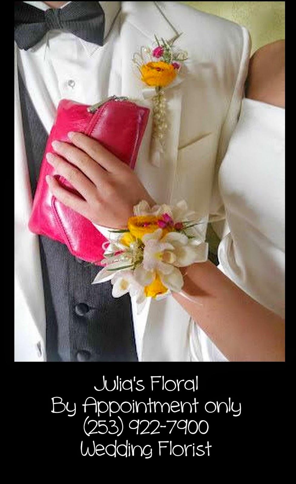 http://juliasfloral.com/