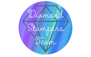 Diamond Stampers Member