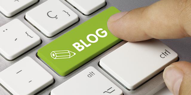 One day one post, ODOP, menulis setiap hari, blogging, blogger, menulis blog, emak-emak blogger, menulis dan blogging, http://kataella.blogspot.com