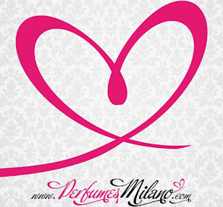 http://www.perfumesmilano.com/