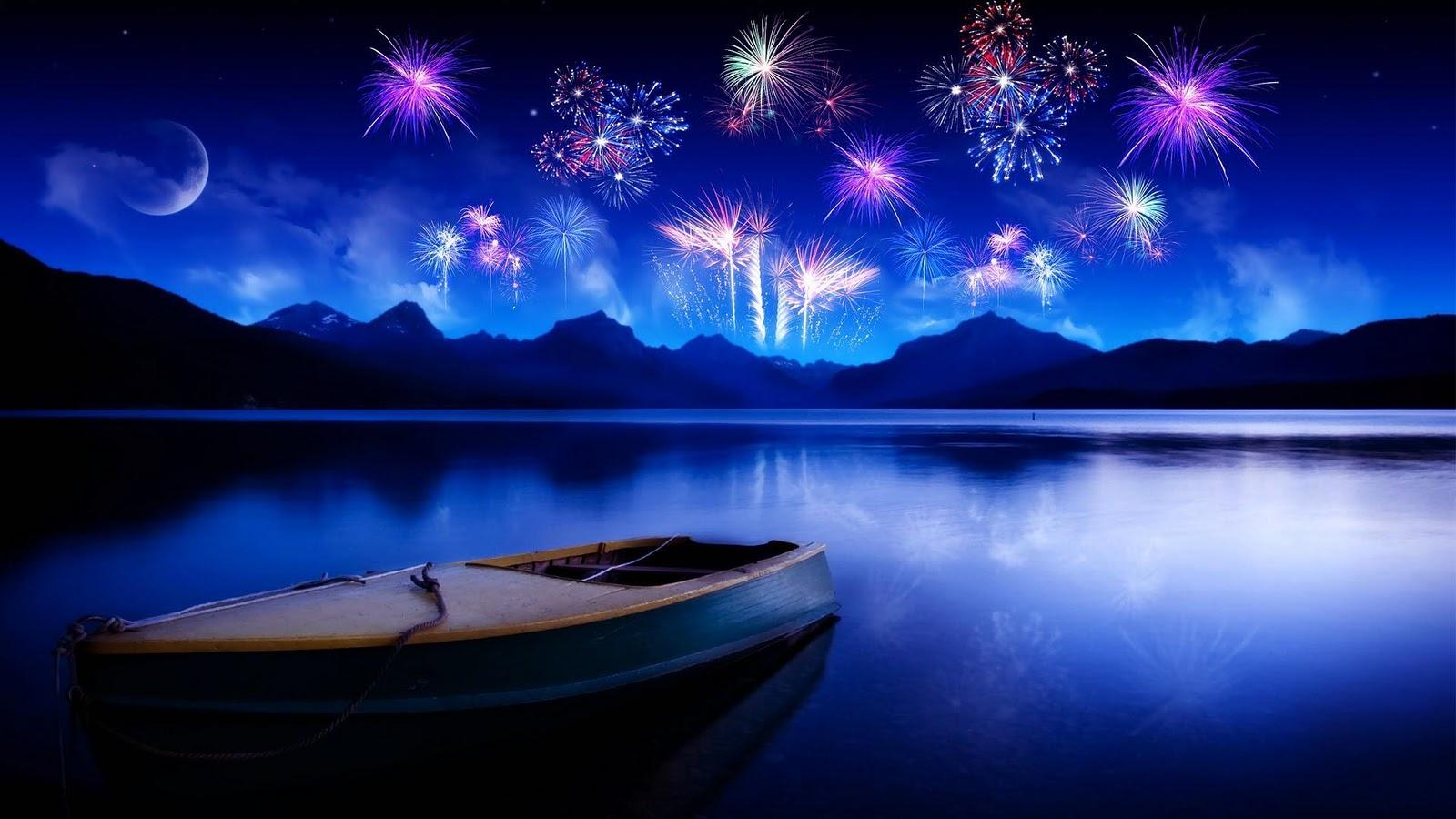 Best Desktop HD Wallpaper - Firework Wallpapers